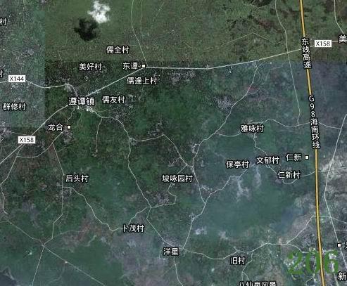 地图 493_407