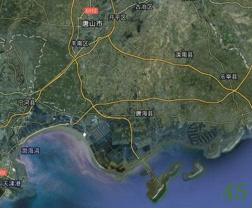 地图 494_407